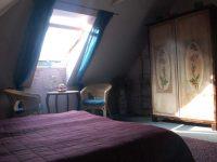 Pokój Liolowy